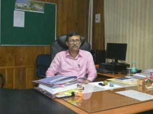 Director_Sivaji_Bandyopadhyay