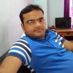 Mr. Badal Soni