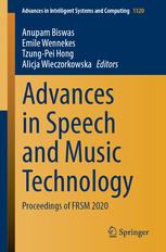 SpringerBookFRSM2020